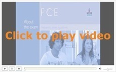 PearsonELT.com Exams Place: FCE | Make FCE Easy! | Scoop.it
