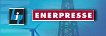 EnerPresse - Actualités | gaz de schiste | Scoop.it
