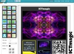 Muzy | Educational  Technology | Scoop.it