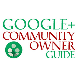 Goodleigh Plus Community Owner and Moderator Guide | Digital Marketing | Scoop.it