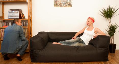 Nieuwste trend Opblaasbare Sofa uit woodini- Nederland | Zitzak Bedrukken & Opblaasbare Bank | Scoop.it