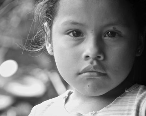 Jueves Marzo 22 » LatinAmericanScience en Español » Un boletín ... | toxoplasmmosis Toxoplasma gondii | Scoop.it