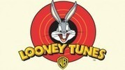 Free Film School #97: The Importance of Bugs Bunny (Part 2) - Crave Online - Crave Online | singing leads to learning | Scoop.it