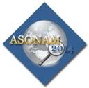 ASONAM 2014 : Advances in Social Networks Analysis and Mining | Social Network Analysis Applications | Scoop.it