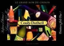 Caves Bossetti, la passion en bouteille | Vins de Loire | Scoop.it