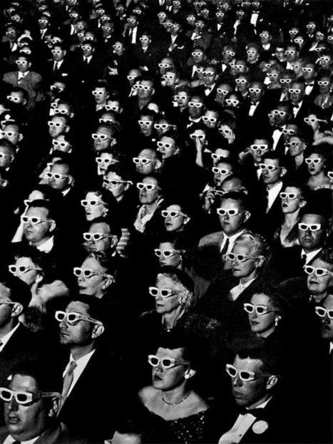 Les salles indépendantes seront-elles les « dindons de la farce » numérique ? [MAJ] - U-BLOG 31   La numérisation et le cinéma   Scoop.it