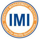 Identity Theft Victim Solutions and Help | identitytheftawarness | Scoop.it