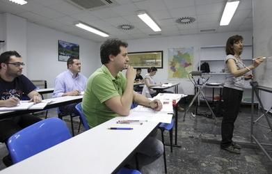 Una de cada cinco ofertas de empleo exige saber idiomas - Heraldo de Aragon | Aprendiendo Idiomas | Scoop.it