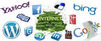 Internet marketing, Dallas SEO expert's strategy - Articles Database   ::: Internet Marketing :::   Scoop.it