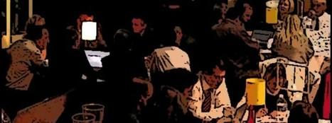 Mobiliser avec l'innovation participative | BATIR POUR LE NUMERIQUE | Scoop.it