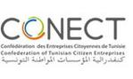 Tunis-200 investisseurs et 500 entrepreneurs attendus au forum ... - African Manager | Business Machine | Scoop.it