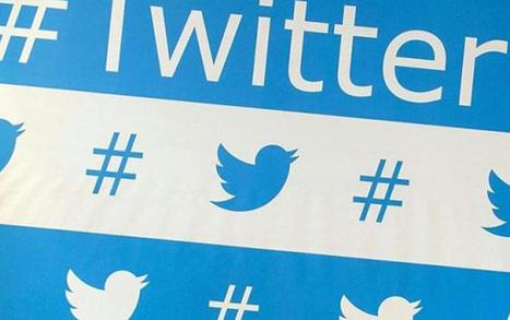 [Twitter] 10 chiffres clés sur les utilisateurs de Twitter en 2014 ! | Communication - Marketing - Web_Mode Pause | Scoop.it