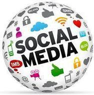 A New Social Media Muuver And Shaker - Forbes | Social Media Article Sharing | Scoop.it