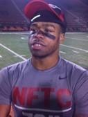 Scout.com: Buckeyes Host Star Junior | Ohio State football | Scoop.it