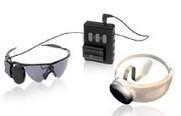 La FDA aprueba el primer implante de retina para adultos con enfermedad ocular genética rara | 3ª Evaluación: Genética. | Scoop.it