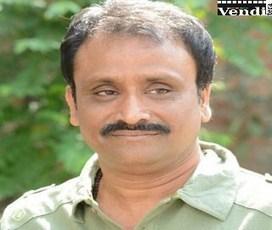 నీలకంఠ మాయ | Telugu Cinema News | Scoop.it