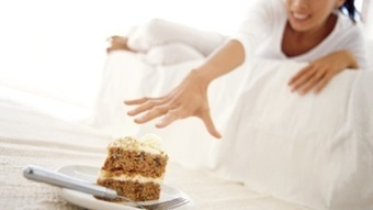 How to Beat Your Food Cravings   General Topics   Scoop.it