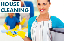 Pest Control Dubai, Kobonaty.com | Kobonaty deals and discounts coupons in Dubai | Scoop.it