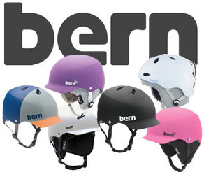 Skateboarding Helmets | Gold and Diamond Handcrafted Jewelries | Scoop.it