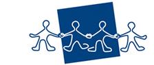 Fondation Groupe Chèque Déjeuner | Financements : numérique et territoires | Scoop.it