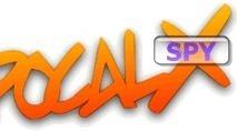 Les visites en temps réel du site film streaming- ApocalX Spy | vfstreaming | Scoop.it