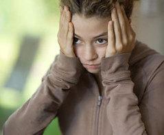 Galaxie Dys et troubles de l'enfant   Echec et soutien scolaire   Scoop.it