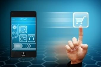 Quelles sont les nouvelles tendances du e-commerce? | SoLoMo thesis | Scoop.it