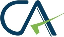 delhi chartered accountants | financial assignment | corporate tax advisory | top matrimonial sites in india | Scoop.it