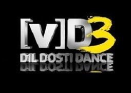 D3 Dil Dosti Dance 24th February 2014 Episode Watch Full Online | indianserialsbus | Scoop.it