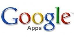 Why schools are going Ga-Ga for Google | Todoele: Herramientas y aplicaciones para ELE | Scoop.it