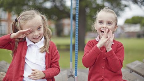 Safeguarding in Education Update | Children In Law | Scoop.it