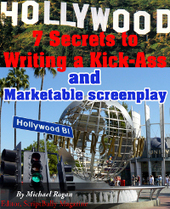 5 Places to Find Screenplays Online   interweb   Scoop.it