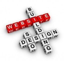 F SEO WEB DESIGN ON YOUR ONLINE PRESENCE', seosingapore's blog message on Netlog | E-Commerce Information | Scoop.it