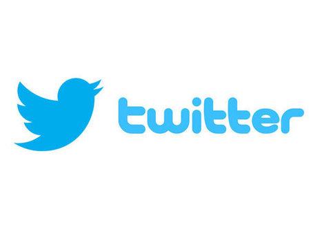 Twitter présente un nouveau service qui permet aux marques de collecter votre email | Réseaux Sociaux | E-marketing | Scoop.it