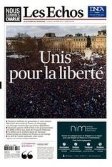 Deezer se renforce aux Etats-Unis | We are numerique [W.A.N] | Scoop.it