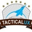 Tactical UX | User Experience | Scoop.it