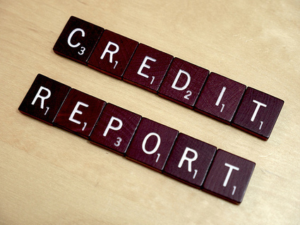 Why Your Credit Reports May Be Vastly Different From Each Other | Globe Runner Client News | Scoop.it
