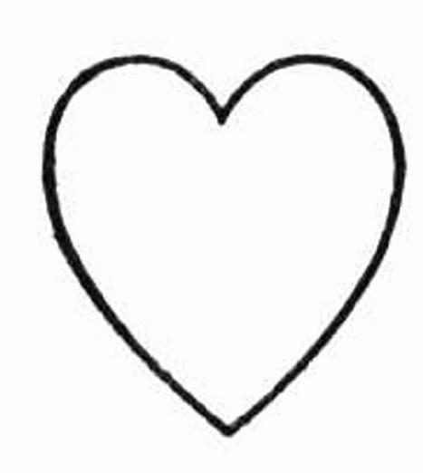 Quand les entreprises embaucheront des cœurs | Management et organisation | Scoop.it