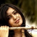 Samantha HD Wallpapers - Samantha Online HD Wallpapers | Bollywood Hollywood Pictures | Scoop.it