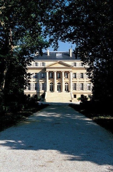 Chateau Margaux unveils organic and screwcap wines | Articles Vins | Scoop.it