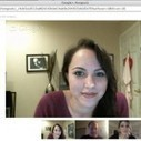 7 ways for nonprofits to make the most of Google Hangout | Social Media & sociaal-cultureel werk | Scoop.it
