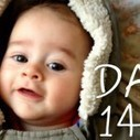 UK Photographer Videotapes His Son Every Day During His First Year of Life [VIDEO] | Stuff that Tweaks | Scoop.it