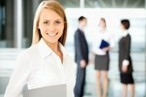 Comment être heureux au travail | Recherches et innovations RH by ALOREM | Scoop.it