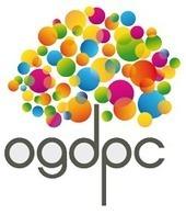 JFE & DPC | Développement Professionel Continu (DPC) | Scoop.it