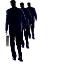 Calitatile unui detectiv de investigari persoane   sigurantaprotectie   Scoop.it