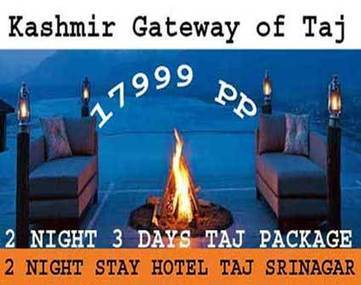 Buy Kashmir tour packages at best pric | For Best Deal on Kashmir Tour Package Click Here | Scoop.it