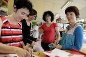 Sept idées pour booster l'économie sociale et solidaire | S'inspirer pour innover | Scoop.it