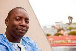 Vieux Farka Touré, chanteur malien : «Si je peux, je vais même faire du mbalakh» | Le Quotidien (Sénégal) | Kiosque du monde : Afrique | Scoop.it