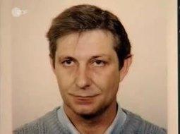 Liste des morts suspectes dans l'affaire Dutroux - Reopen Dutroux | Face aux prédateurs | Scoop.it