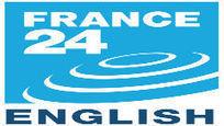 FRANCE 24 English Live Stream | streamal | Scoop.it